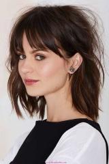 2017 En Güzel Yaz Saç Modelleri