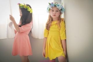 Anne-Çocuk-Çiçek-Desenli-Kombin-2-320x240