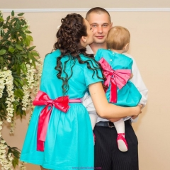 Anne-Baba-Kız-Çocuk-Uyumlu-Kombin-2-1-320x240