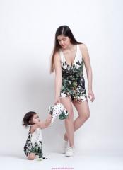 Anne-Kız-Aynı-Kıyafet-Kombini-1-320x240