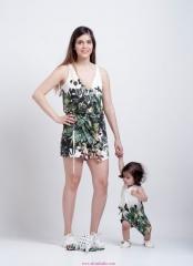 Anne-Kız-Aynı-Kıyafet-Kombini-2-320x240