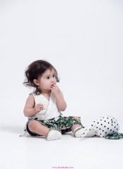 Anne-Kız-Aynı-Kıyafet-Kombini-3-320x240