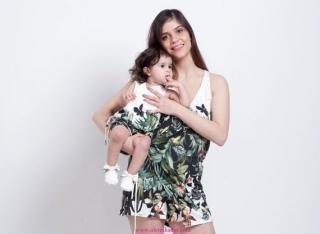 Anne-Kız-Aynı-Kıyafet-Kombini-320x240