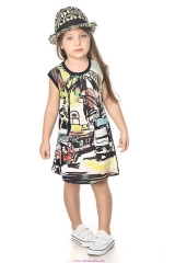 Anne-Kız-Aynı-Kıyafet-Plaj-Kombini-4-320x240