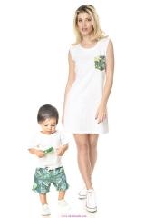 Anne-erkek-Çocuk-Kombini-2-320x240