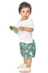 Anne-erkek-Çocuk-Kombini-4-320x240