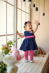 Anne-kız-bebek-Uyumlu-Kominleri-4-320x240