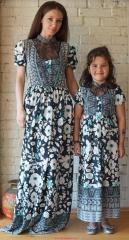 Anne-ve-Kız-Elbise-Kombini-1-551x1024-320x240