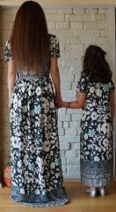 Anne-ve-Kız-Elbise-Kombini-2-563x1024-320x240