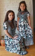 Anne-ve-Kız-Elbise-Kombini-3-320x240