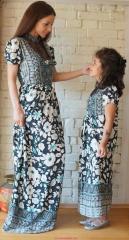 Anne-ve-Kız-Elbise-Kombini-549x1024-320x240