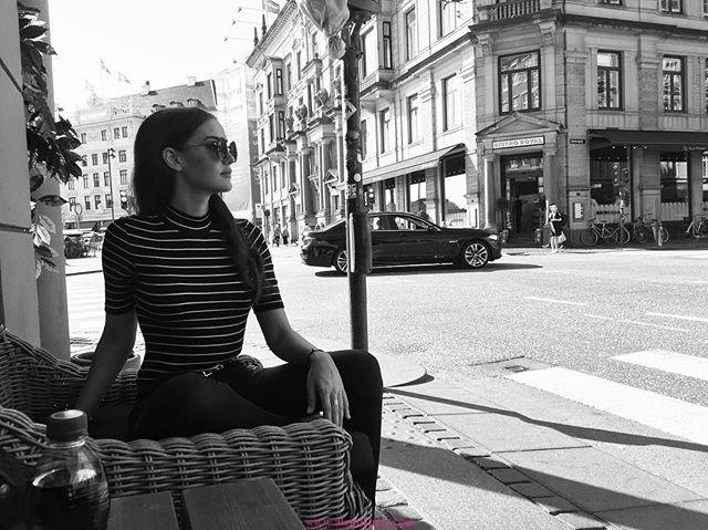 Fahriye-Evcen-Sokak-Modası-640x480