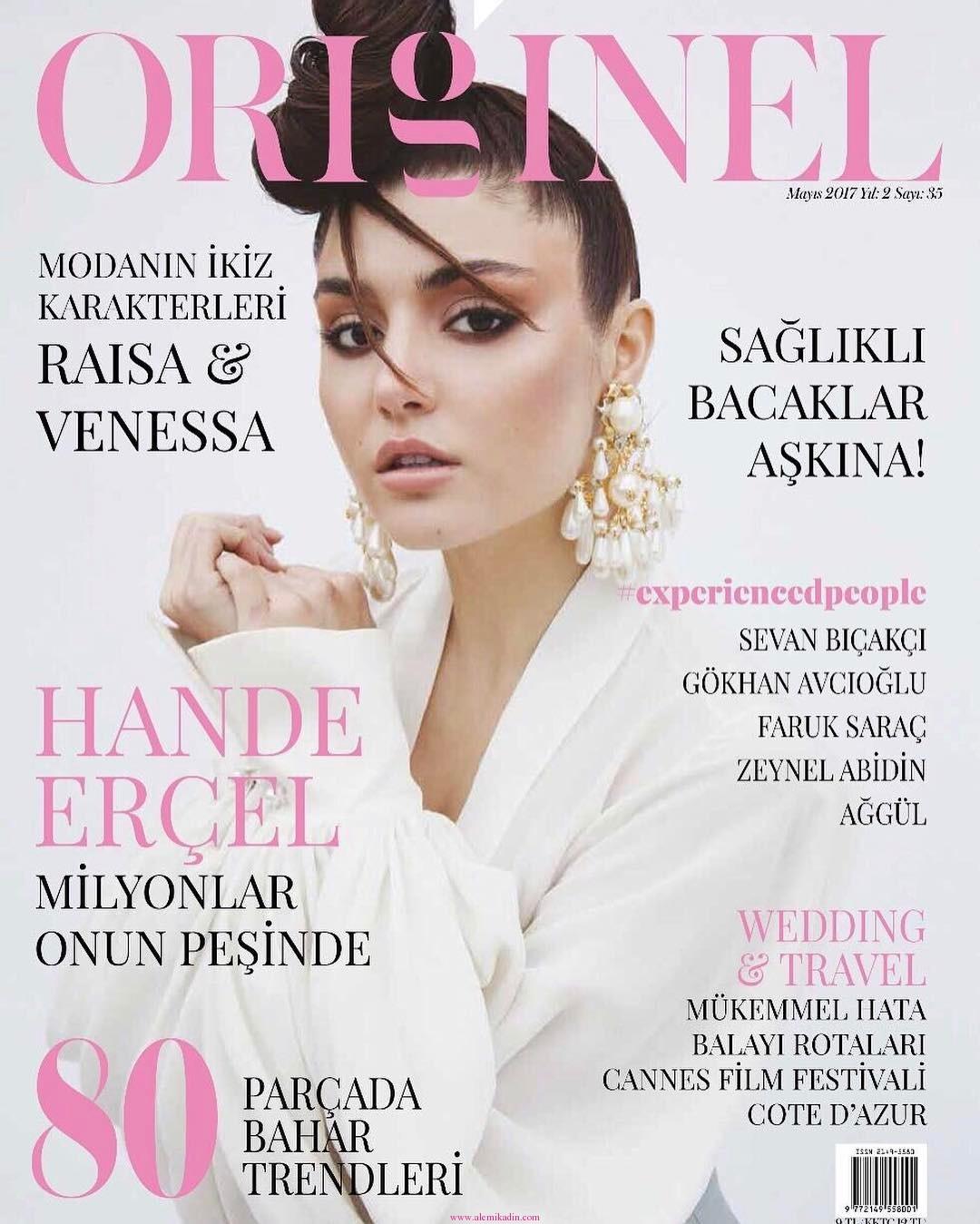 Hande-Erçel-Dergi-Kapağı