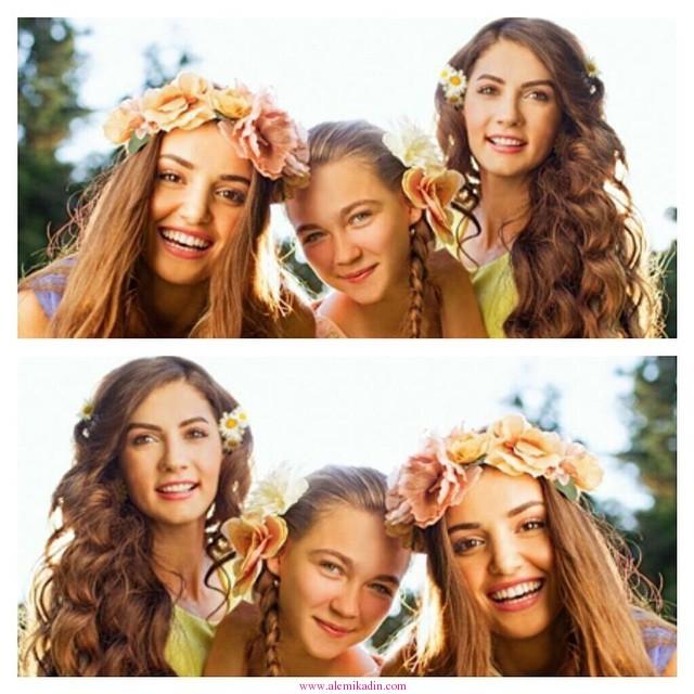 Hande-Erçel-Güneşin-Kızları