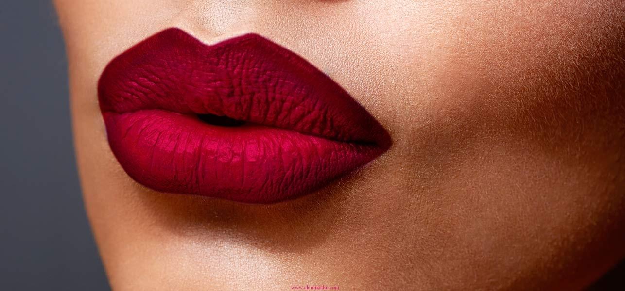 dudaklar-için-makyaj-önerisi