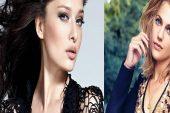 Türk Ünlülerin Saç Bakım Sırları