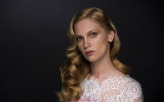 Zeynep-Farah-Abdullah-Saç-Modeli-320x240