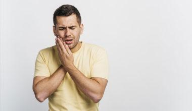Gömük Dişler Hayatınızın Kabusu Olmasın