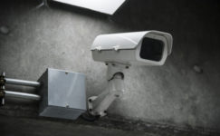 Kamera Sistemleri Hakkında Bilinmesi Gerekenler