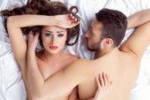 Penis Büyütme Yöntemleriyle İlgili Merak Edilenler