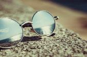 Kadınlar İçin Güneş Gözlüğü Modelleri
