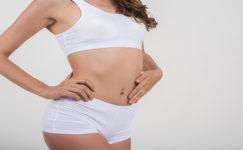Kızlık Zarı Dikimi (Himenoplasti) Uygulaması Nedir? Ne Değildir?