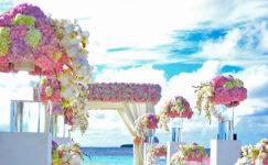 Düğün Listesi Nasıl Yapılır