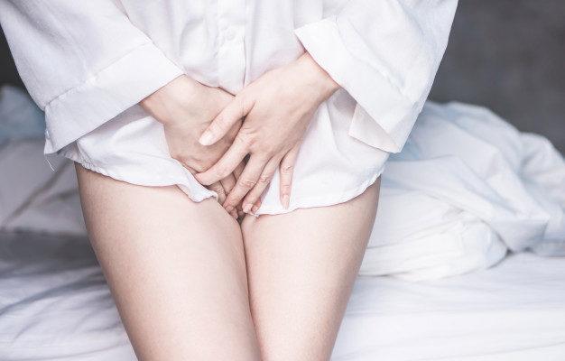 Genital Bölge Estetiği Türleri