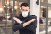 Korona Virüsünden Korunma Yolları
