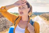 Yorgunluğunuzun Nedeni B12 Eksikliği Olabilir