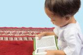 Camilerde Halı Temizliğine Dikkat Edilmeli