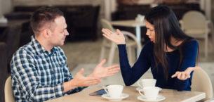 Evliliklerin Bitmesine Yol Açan Etkenler
