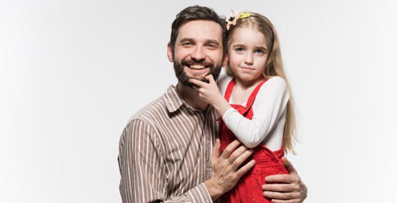 Babalık Davası Nedir?