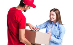 Evden Eve Nakliyat Hizmeti Alırken Kaliteli Olanı Seçin