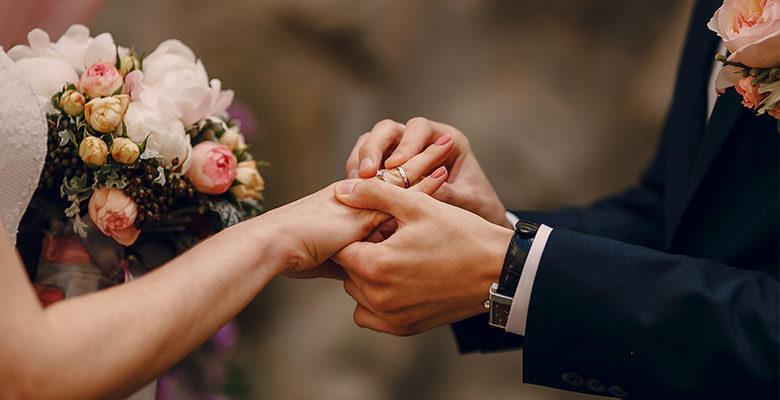 En İdeal Düğün Mevsimi Hangisidir