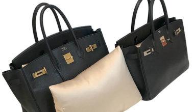 En Pahalı Çanta Modelleri