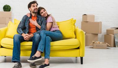 Ev Taşıyacak Olanlara Öneriler