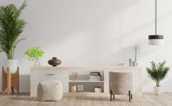 Evinizin Dekorasyonunu Zengin Gösterecek İpuçları
