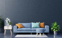 Evinizin Havasını Değiştirecek Dekorasyon Fikirleri