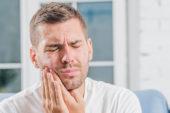 Diş Çürüğü Nedir, Nasıl Oluşur?