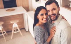 Evliliklerde İletişim