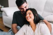 Mutlu Evlilikler Ömrü Uzatıyor Mu
