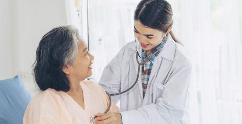 Açık Kalp Ameliyatı Nedir, Nasıl Yapılır?