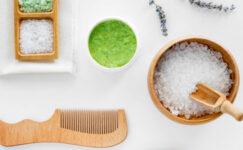 Evde Pratik Saç Bakım Önerileri