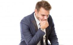 İş Stresi ve Yorgunluk Cinsel Hayatı Erkekte Etkiler mi?