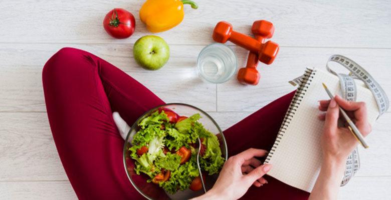 Sağlıklı Beslenmek İçin Doğal Beslenmek Zorunda Mıyız?