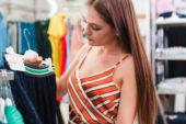 Zayıf Gösteren Elbise Hileleri