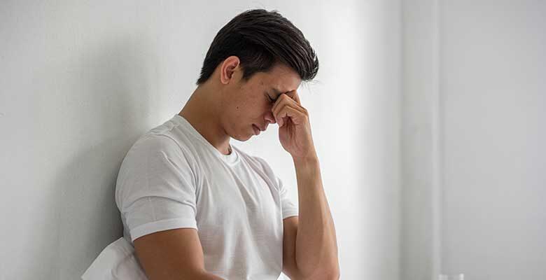 Duygularda Denge İle Depresyonu Önleme