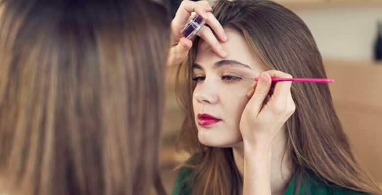 Eyeliner Markaları