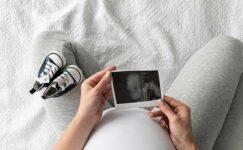 Hamilelik Döneminde Karşımıza Çıkan 5 Sorun